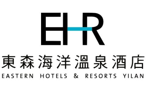 宜蘭頭城-東森海洋溫泉酒店《優惠B方案X1》