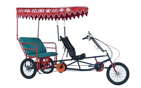 电动车 三轮车 自行车 480_300图片